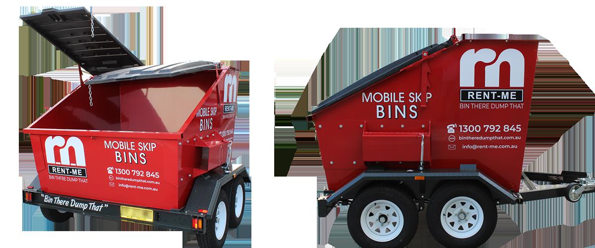 Mobile Skip Bin Slider 2